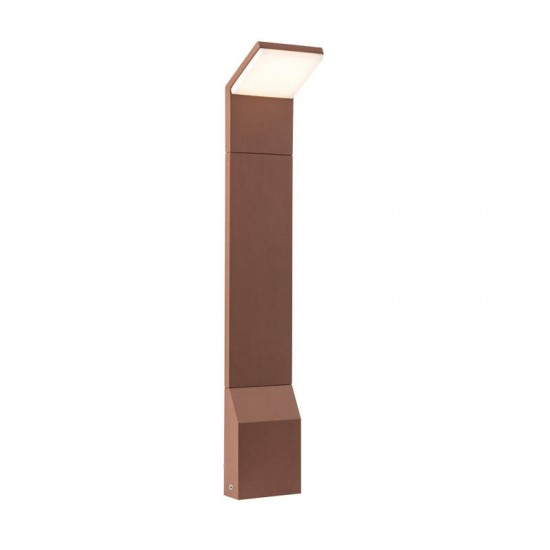 9478 pilar stalp-550x550