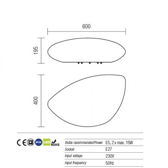 9982a stone-550x550