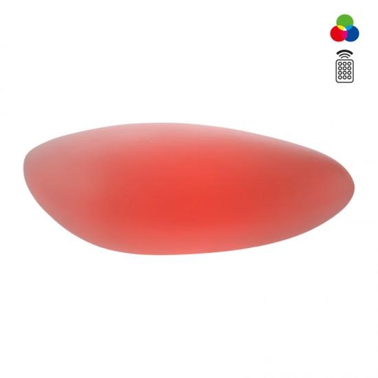 9984 stone rgb-550x550