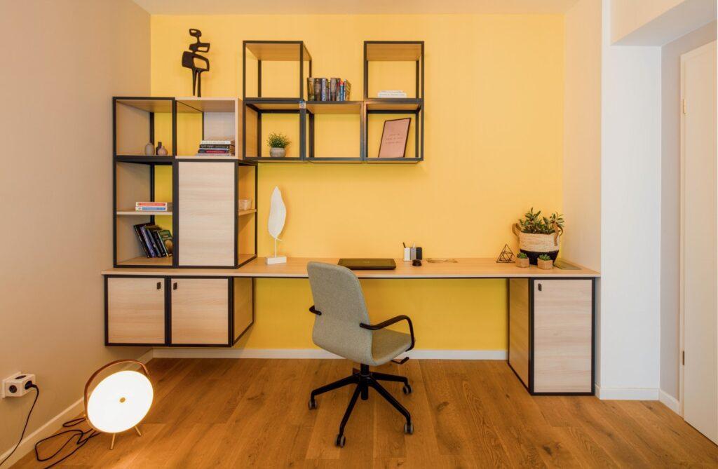 corpuri-de-iluminat-birou