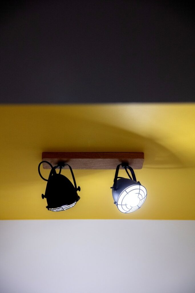 corpuri-de-iluminat-industrial