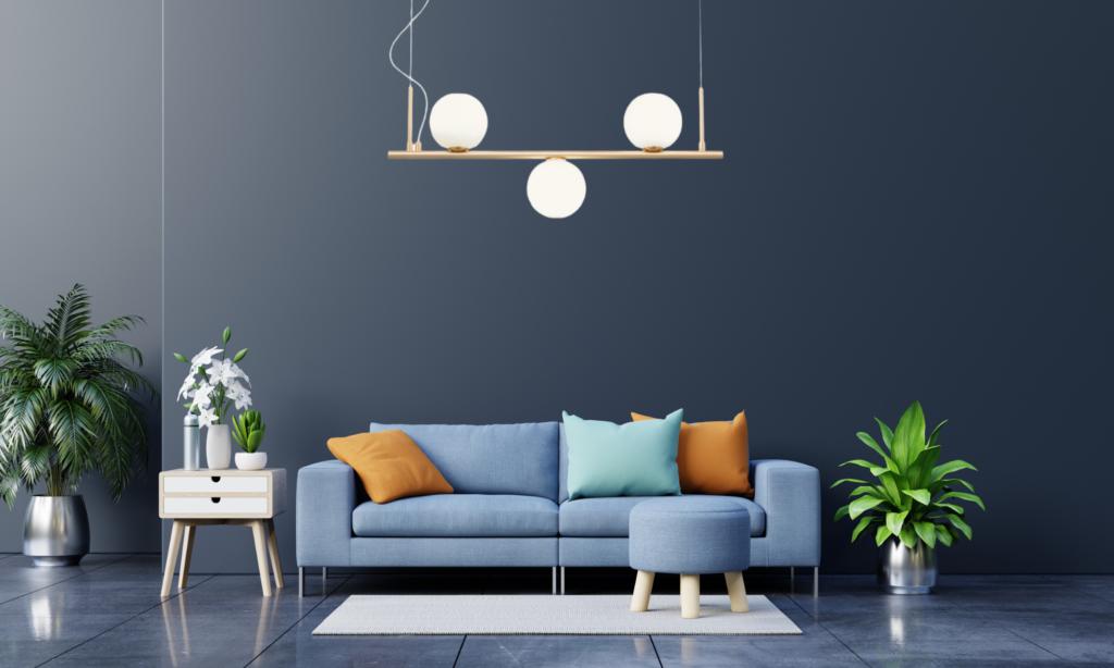 corpuri iluminat design modern